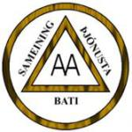 aa__logo