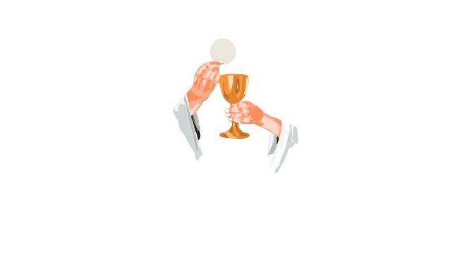 Messa sunnudaginn 24.september