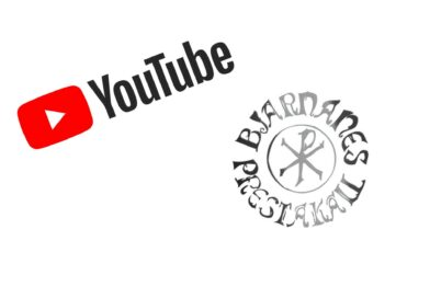 youtube-bjarnanes