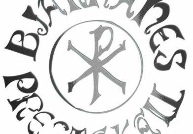 Aðalfundur Bjarnanessóknar